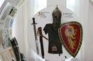 Музеї заповідника