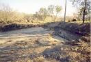 Розкопки на Городку. 2006 р.